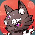 元气封神官方网站正版游戏 v3.0.8