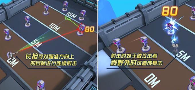 英雄战境6月21日更新公告 新英雄薇妮上线[多图]
