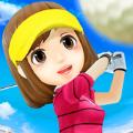 MINGOL游戏手机版官网下载 v3.0.1