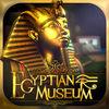 密室逃脱之埃及博物馆无限提示内购破解版 v1.0