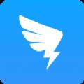钉钉短视频官方版app下载 v4.3.10