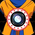 龙珠动漫相机app软件下载 v1.0.7
