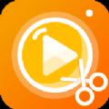 网红人气助手软件app手机版下载 v1.0