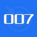 单词突击007登录下载app v0.0.59