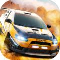 赛车污垢漂移无限金币中文破解版(Car Racing Dirt Drifting) v1.1.0