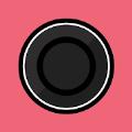 反差色相机软件安卓下载app v1.12.1925212914