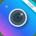 Beauty美人相机app下载手机版 v1.1
