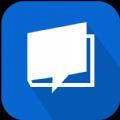 互动第一课堂app手机版下载 v2.4.4