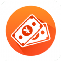 现金宝宝借款平台入口app下载安装 v2.0