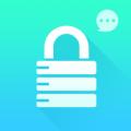 应用密码锁app手机版软件下载 v1.5.1