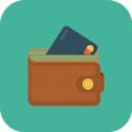 用钱进贷款官方app手机版下载 v1.0.0