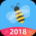 朴飞动漫官方最新版app下载 v1.0.1