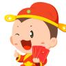 小淘包app答题软件助手下载地址 v1.0.5