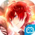 梦王国与沉睡中的10位王子殿下游戏安卓下载 v2.0.2