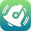 安卓好铃声app手机版下载 v1.0
