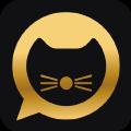 点钻猫app下载 v1.6