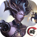 魔幻纪元官网游戏 v1.0.0