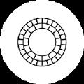 VSCO相机中文版app官方下载 v1.2