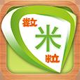 数米粒返利app下载手机版 v1.0