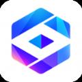 数据游戏dbx软件下载app手机版 v0.1.7