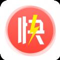 闪电推app官方手机版下载 v5.0.1
