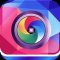 美萌滤镜相机app手机版软件下载 v7.7