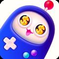 赚赚小游戏app邀请码软件 v1.20