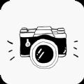 轻颜相机P图app软件官方下载 v2.0.3