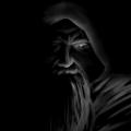 黑魔王之路无限金币中文破解版(MADOBU) v1.1.50