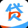 迅达钱包app官方版下载 v1.0
