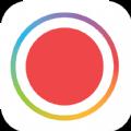 美化b612相机下载软件app v2.18.0.167817063