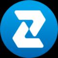 �v祥商�展俜�app下�d手�C版 v1.1.21
