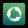 回收大师手机版下载软件 v1.2.5
