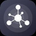 摩尔钱包挖矿赚钱app下载手机版 v1.0.0