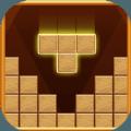 木块拼图游戏2019游戏安卓版下载 v1.2