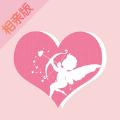 美约婚恋交友软件app手机版 v1.2.1