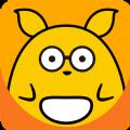 乐宝口袋app下载手机版 v1.0.3