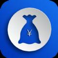 壹秒贷豹有钱iOS入口客户端下载 v1.0.0