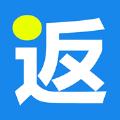 淘宝返利app官方软件下载 v1.0.1