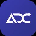 ADC矿机app挖矿平台下载地址 v2.0