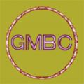 GMBC挖矿赚钱app下载手机版 v1.0.0