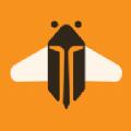 蜂佣赚钱软件手机版app下载 v1.17