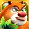 熊出没森林勇士手游官方网站下载 v1.0.0