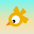 麻雀视频app手机版 v1.0