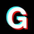 抖叁短视频