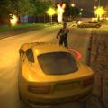 Payback 2游戏手机版中文安卓下载 v2.102.4