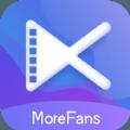 星空网红助手官方版app下载 v1.0.0