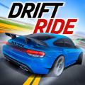 Drift Ride破解版