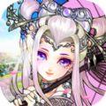 白蛇寻仙手游官方正式版 v1.0