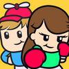 Castle Pals游戏安卓版下载 v1.0